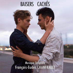 François-Eudes Chanfrault 歌手頭像