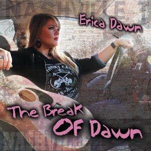 Erica Dawn 歌手頭像