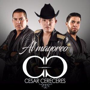 Cesar Cereceres 歌手頭像