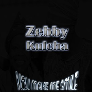 Zebby Kulcha 歌手頭像