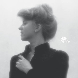 Joanna Brouk 歌手頭像