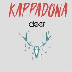 Kappadona 歌手頭像