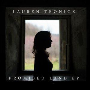 Lauren Tronick 歌手頭像