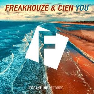 Freakhouze & Cien 歌手頭像