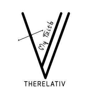 TheRelatiV 歌手頭像