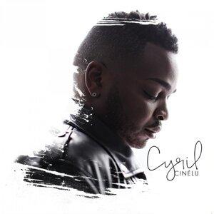 Cyril Cinelu 歌手頭像