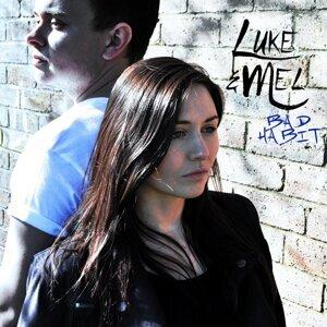 Luke & Mel 歌手頭像