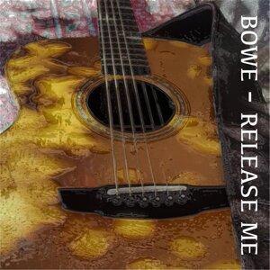 Bowe 歌手頭像