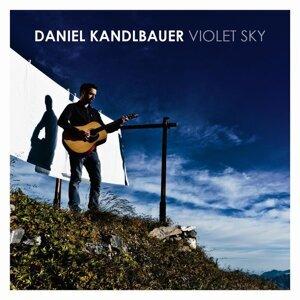 Daniel Kandlbauer 歌手頭像