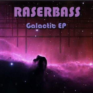 Raserbass 歌手頭像