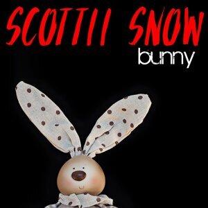 Scottii Snow 歌手頭像
