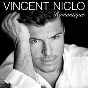 Vincent Niclo 歌手頭像