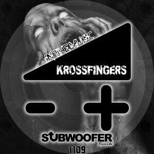 Krossfingers 歌手頭像
