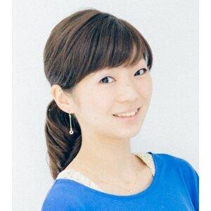 吉野友香乃 (YUKANO YOSHINO) 歌手頭像