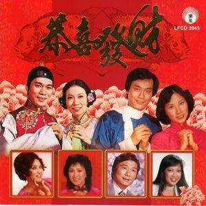 Liu Feng Ping 歌手頭像