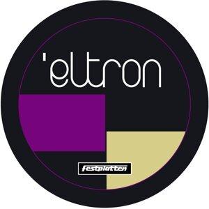 Eltron 歌手頭像