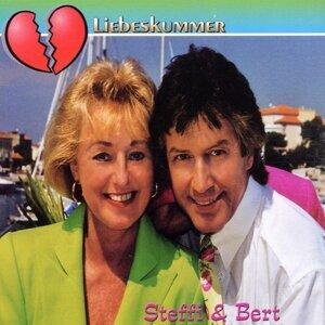 Steffi & Bert 歌手頭像