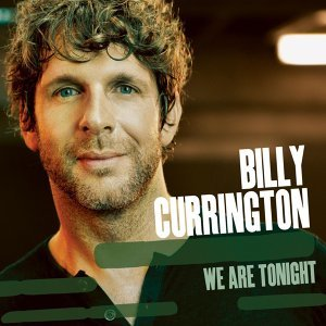 Billy Currington 歌手頭像
