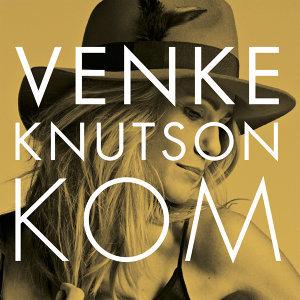 Venke Knutson 歌手頭像