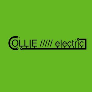 COLLIE/////electric 歌手頭像