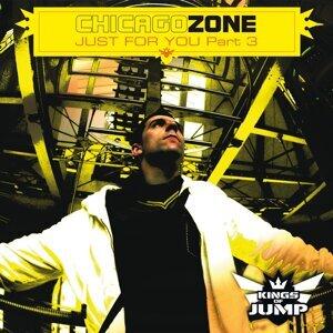 Chicago Zone 歌手頭像