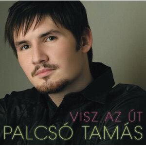 Palcso Tamas 歌手頭像