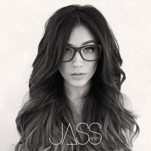 Jass Reyes 歌手頭像