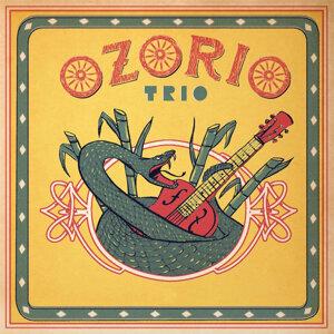 Ozorio Trio 歌手頭像