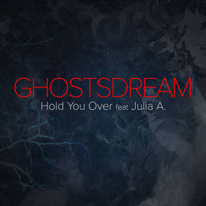 GhostsDream & Julia A. (Featuring) 歌手頭像