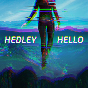 Hedley 歌手頭像