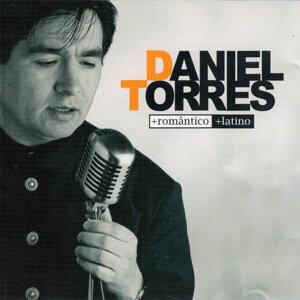 Daniel Torres 歌手頭像
