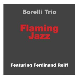 Borelli Trio 歌手頭像
