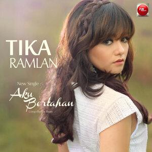 Tika Ramlan 歌手頭像