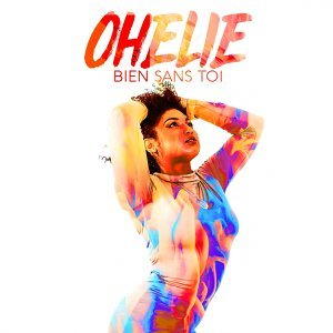 Ophélie 歌手頭像