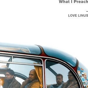 Love Linus 歌手頭像