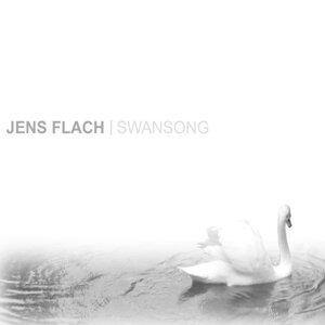 Jens Flach 歌手頭像