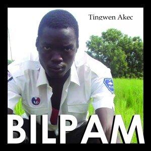 Bilpam 歌手頭像