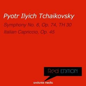 Bystrík Režucha, Slovak National Philharmonic Orchestra 歌手頭像