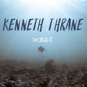 Kenneth Thrane 歌手頭像