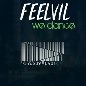 Feelvil 歌手頭像
