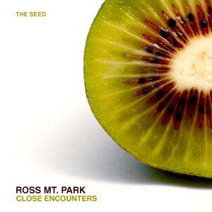 Ross Mt. Park 歌手頭像