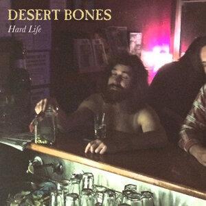 Desert Bones 歌手頭像