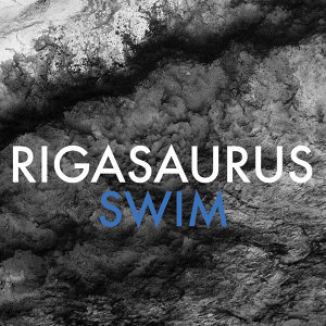 Rigasaurus 歌手頭像