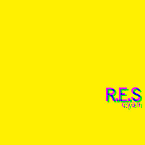 R.E.S 歌手頭像