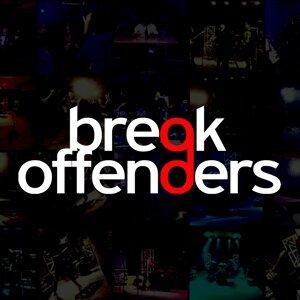 Break Offenders 歌手頭像
