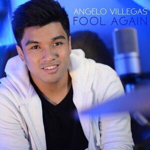 Angelo Villegas 歌手頭像
