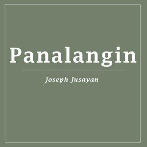 Joseph Jusayan 歌手頭像