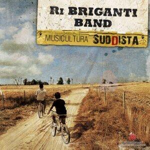Ri Briganti Band 歌手頭像