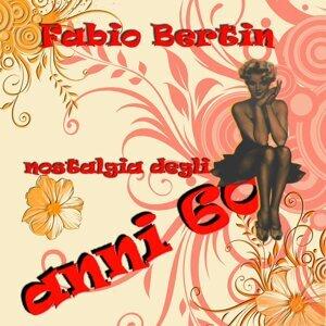 Fabio Bertin 歌手頭像