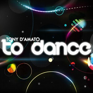 Tony D'Amato 歌手頭像